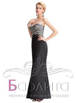 Купить платье в интернет магазине дорогое