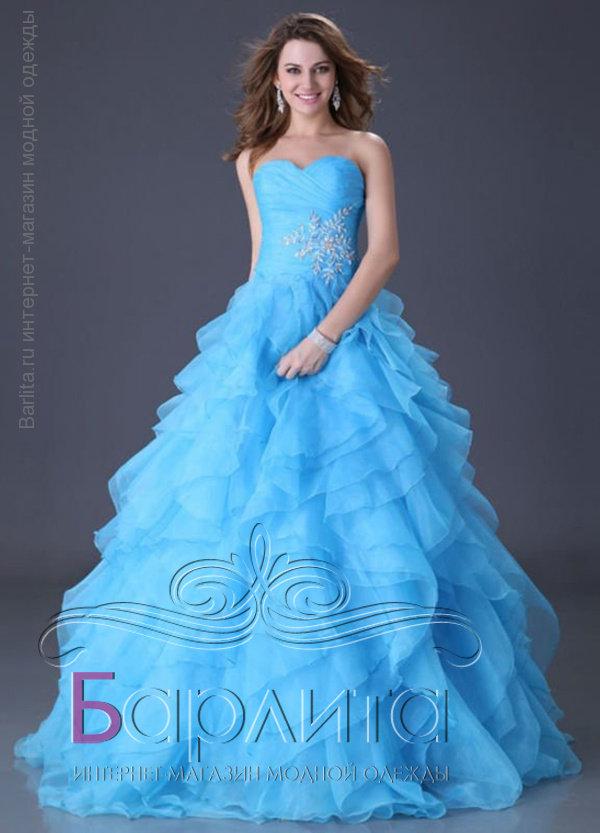 Бальные платья интернет магазин доставка