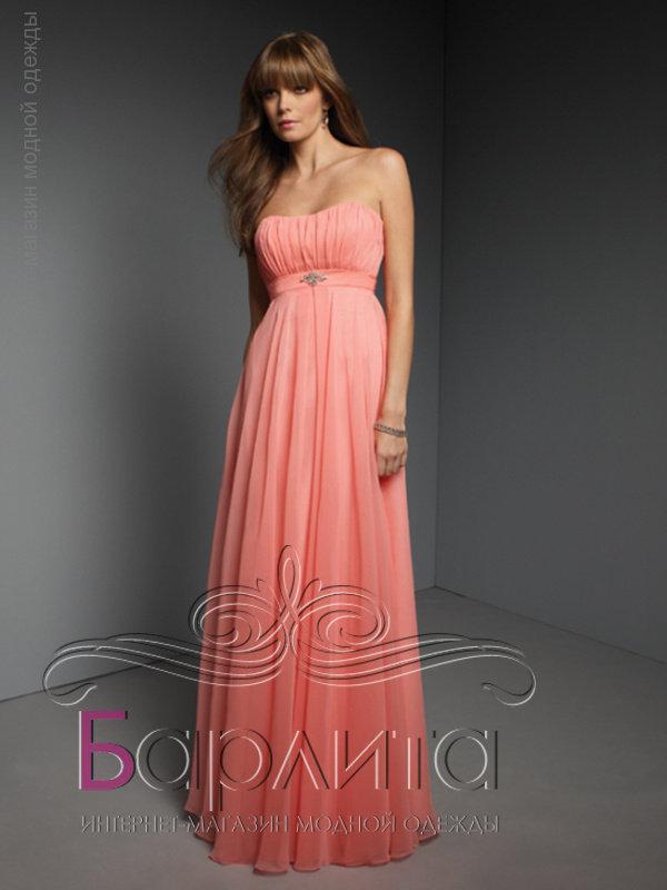 92c145122e4f980 Не дорого длинное праздничное платье